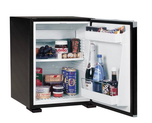 Minibar Kühlschrank Gebraucht : Dometic ra 141 minibar köln minibar b ware minibar gebraucht www
