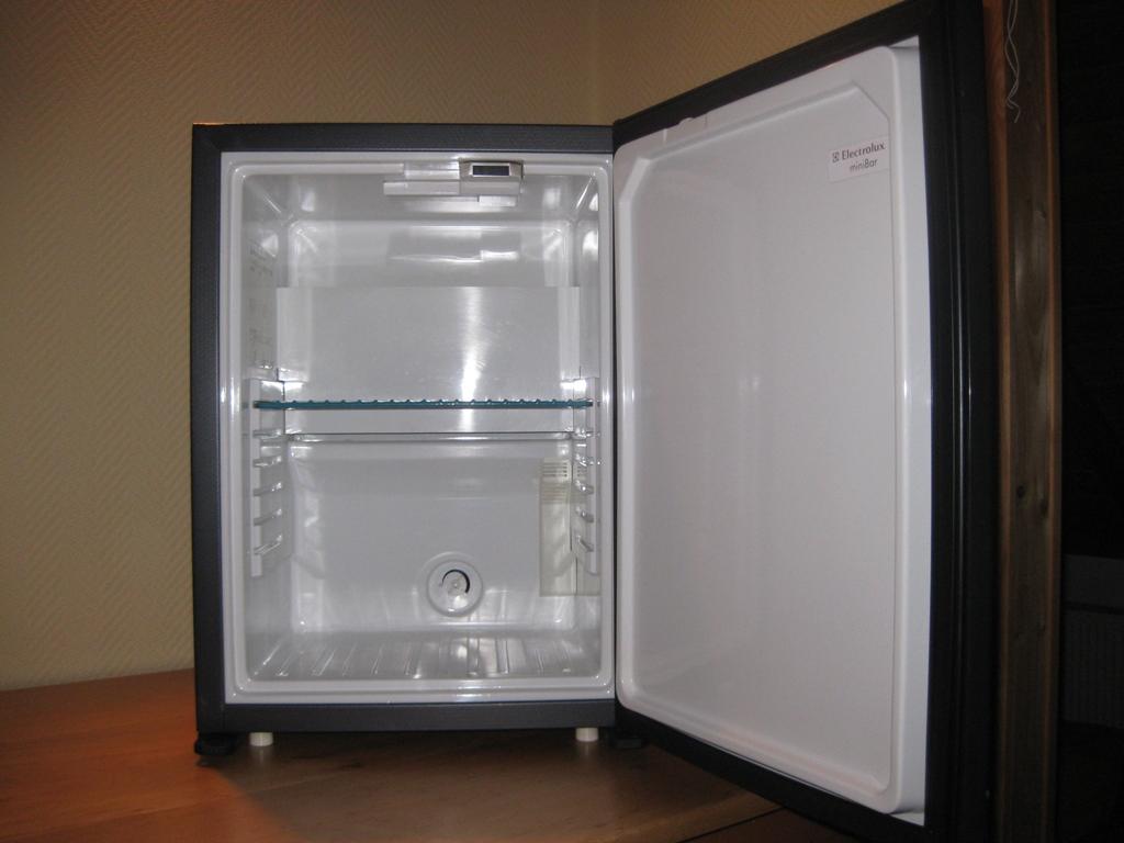 Minibar Kühlschrank Dometic : Dometic minibar rh ld minibar rh