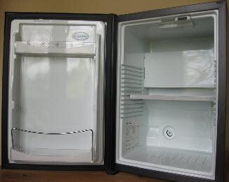 Minibar Kühlschrank Gebraucht : Minibar rh ld minibar rh ldg minibar dometic minibars